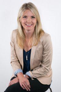 Luxury Travel Marketing - Lauren McAlpine