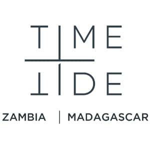 Time Tide Zambia