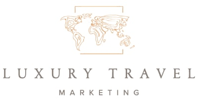 Luxury Travel Marketing